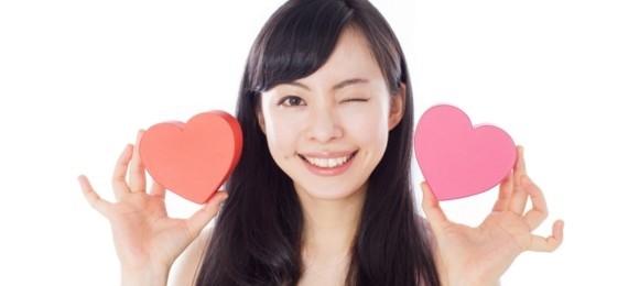 ข้อดีของการมีแฟนเป็นคนญี่ปุ่น