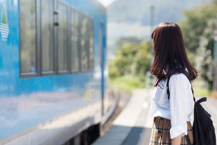 รู้จักกับหลักสูตรเบกกะ เรียนภาษาในมหาวิทยาลัยที่ญี่ปุ่น