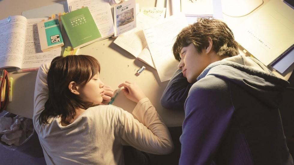 พบพ่อแม่แฟนญี่ปุ่นครั้งแรกจะโหดเหมือนในละครมั้ยนะ?