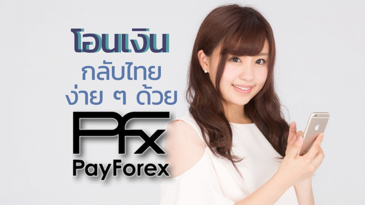 blog-cov-payforex