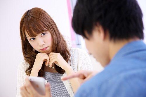"""""""7 สัญญาณ"""" คนรักญี่ปุ่นกำลังนอกใจ"""