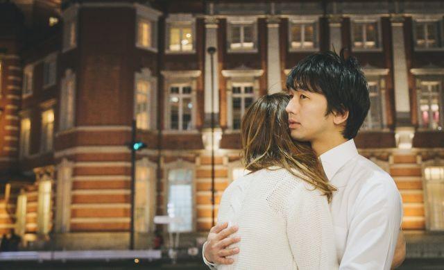 """"""" 3 ข้อง่ายๆ"""" รักกับหนุ่มญี่ปุ่นให้ราบรื่น"""