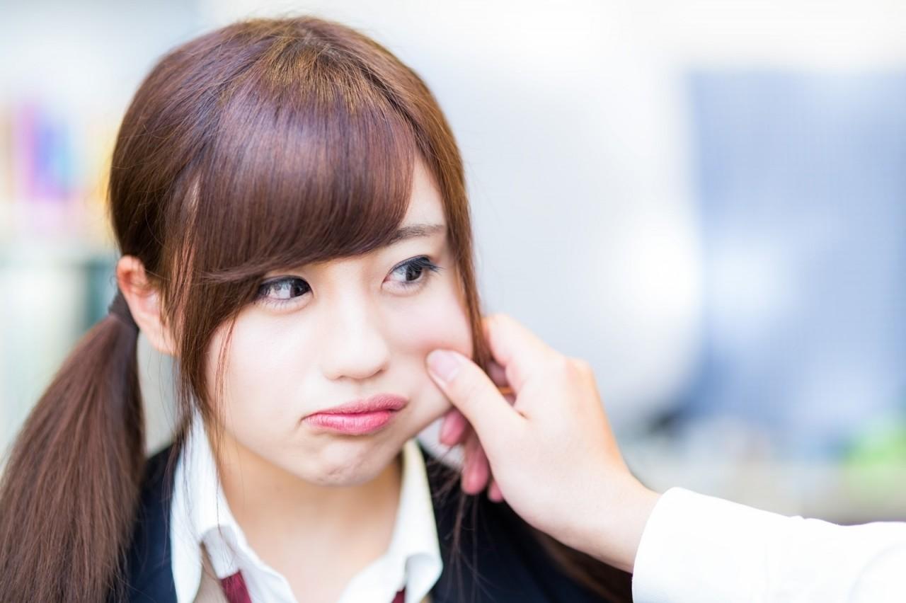 """พฤติกรรมที่บอก""""ผู้ชายญี่ปุ่นไม่ได้ชอบคุณ"""""""