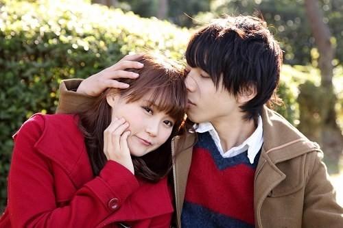 รู้แล้วจะเข้าใจแฟนญี่ปุ่นมากขึ้น